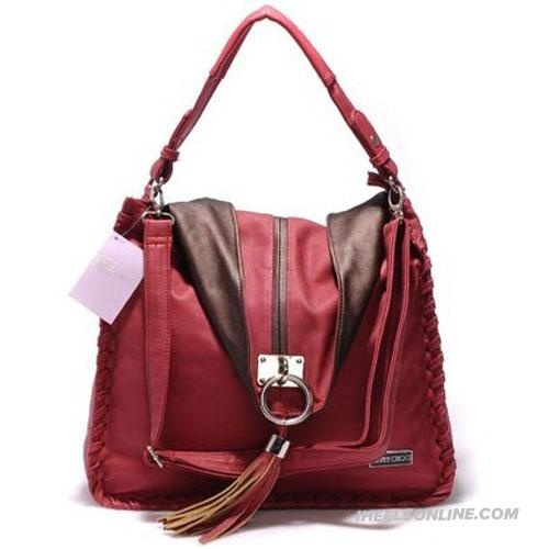 Bags For Women Cheap Online Free Shipping - RoseGal.com