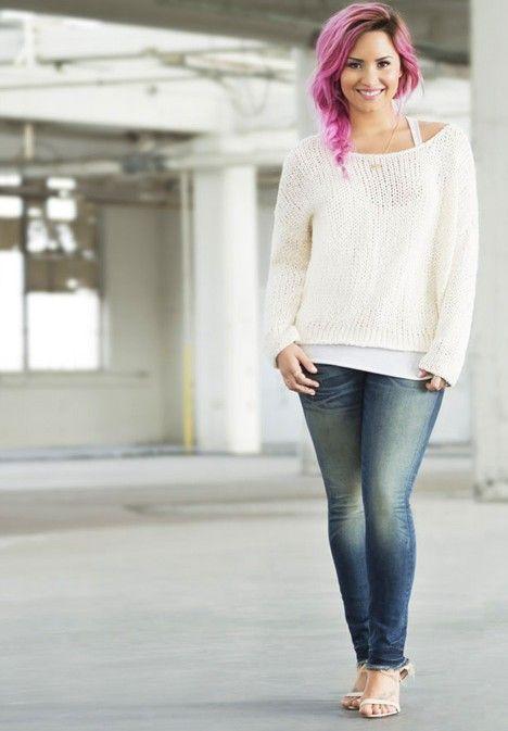Demi Lovato Sözleri - -60 - Page 1 - Wattpad