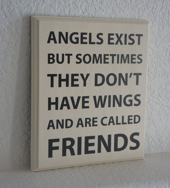340 Best Friendship Never Ends Images on Pinterest Sayings And