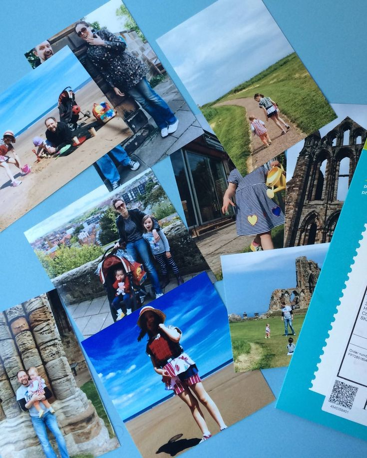 freeprints iphone app a review. Where to get photos printed online UK #IphoneApp