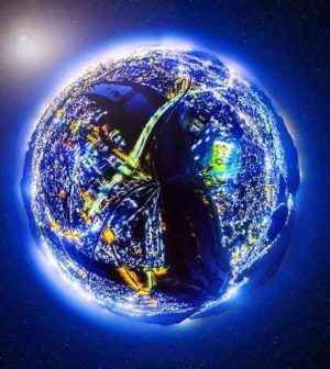 Italia, educazione digitale contro i pericoli di Internet http://alessandroelia.com/italia-educazione-digitale-internet/ #italia #politica #internet #educazione
