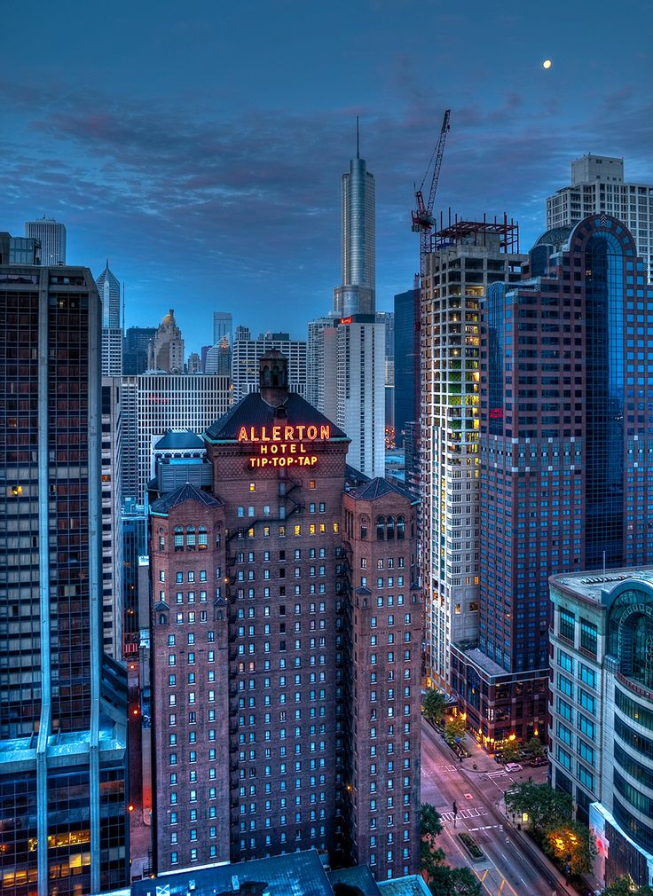 271 best chicago architecture landmarks special places for Special landmarks