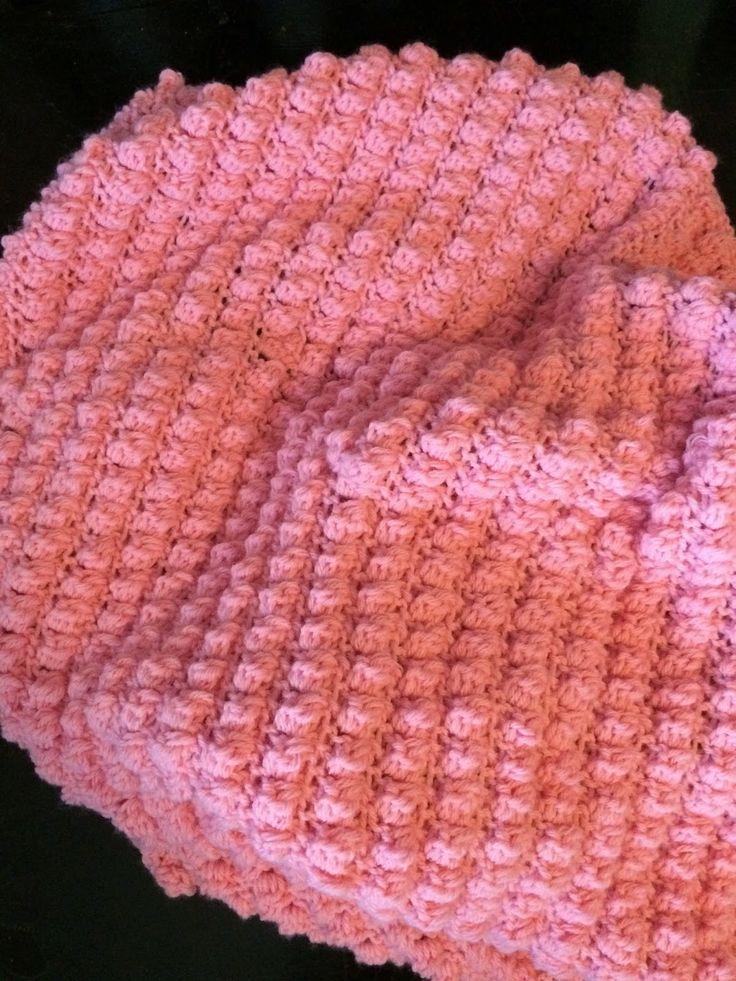25+ best ideas about Tunisian crochet stitches on Pinterest Tunisian croche...