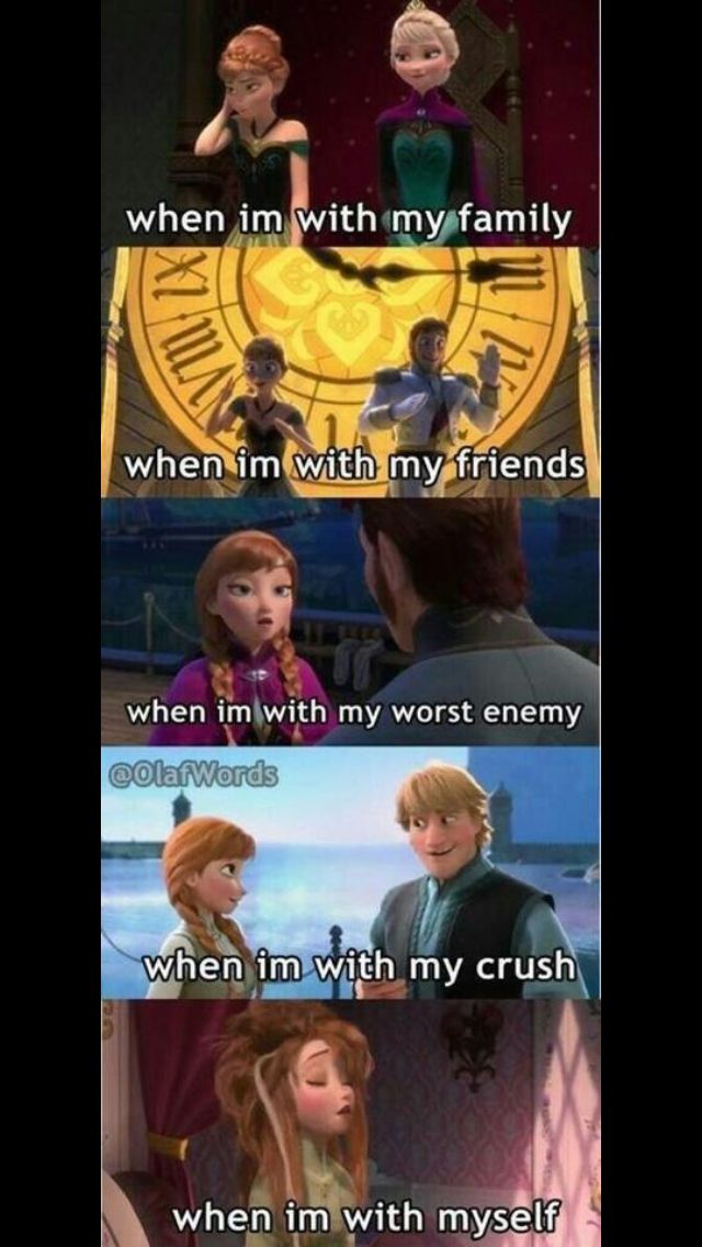 Pretty much yeah, except my family is a bunch of disney fanatics so it would be the clocktower picture as well :)