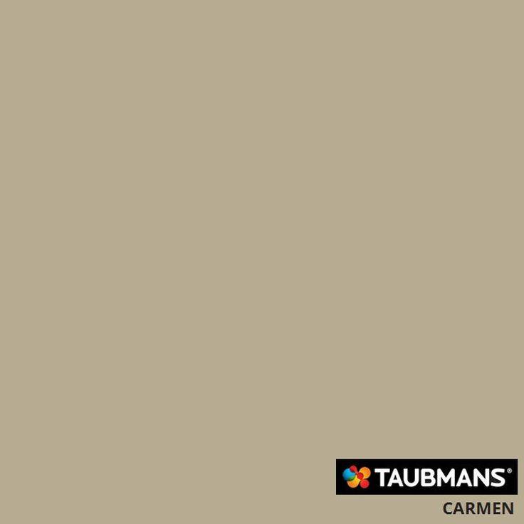 #Taubmanscolour #carmen