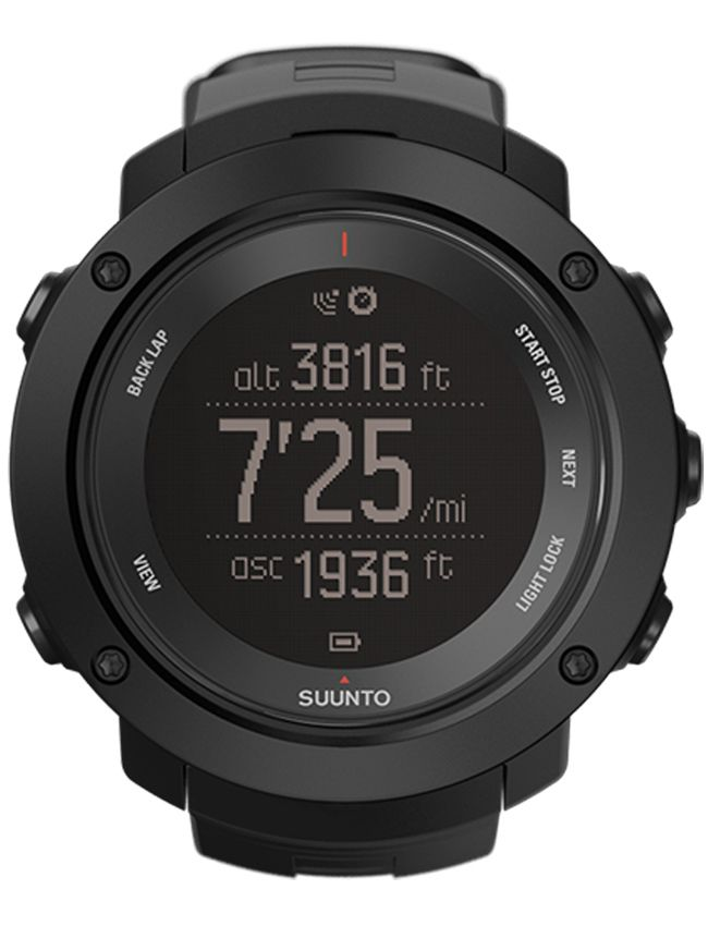 Suunto watches collection: http://www.e-oro.gr/markes/suunto-rologia/