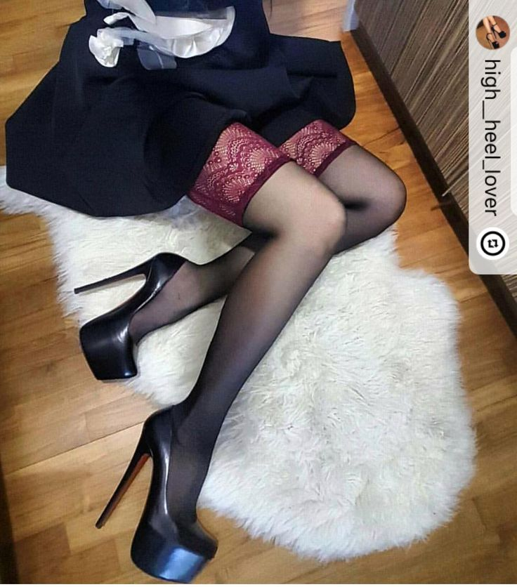 "This post was reposted using @the.instasave.app  #theinstasaveapp  ""Beauty in hot heels #shoes #shoeporn # #instafashion #instagramers #highheels #heels #highheelshoes #dress #legs #instagood #ootd #model #beautyful #girlinheels #girl #instapic #shoesaholic #instafit #platform #platgorm #instagram #prettygirl #boots #highboots #style #fashion #hellonheels #shoegame #shoeworship """