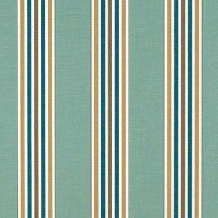 "Sunbrella pattern ""Coastal Spa"" 4851-0000"