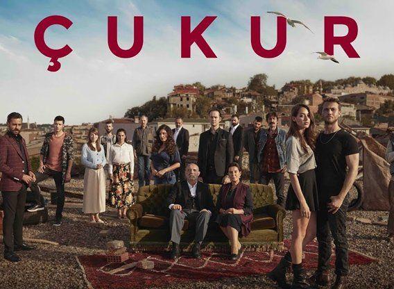 Image Result For Cukur It Cast Retro Bridesmaid Dresses Tv Series