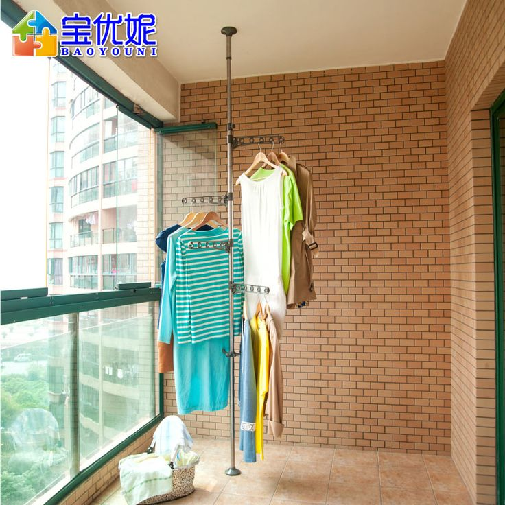 Cheap Hangers & Racks on Sale at Bargain Price, Buy Quality hanger towel, hanger one, hanger assembly from China hanger towel Suppliers at Aliexpress.com:1,Lifting Method:Hand-Held 2,Style:Telescopic 3,Model Number:BAOYOUNI 4,Clothing Type:Clothes 5,Use:Neatening/Storage