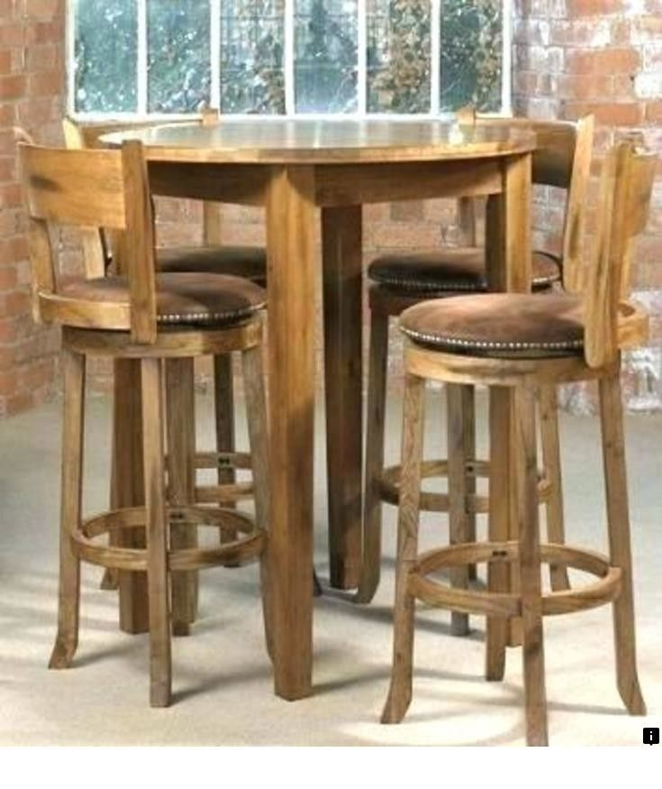 Learn More About Bar Table Set Please Click Here For More Info