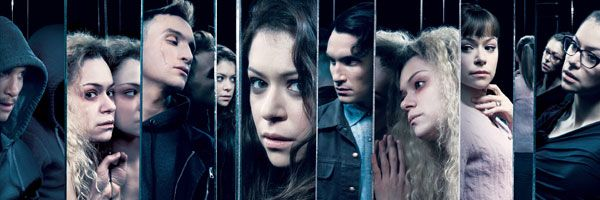 Watch: New ORPHAN BLACK Season 3 Trailer Rightfully Praises Tatiana Maslany