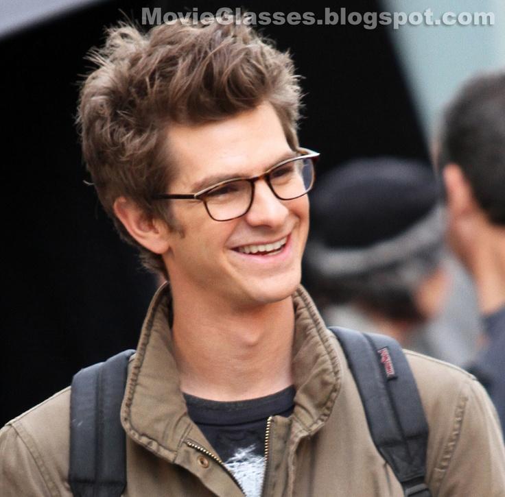 12 best Celeberties in Glasses images on Pinterest | Glasses, Eye ...