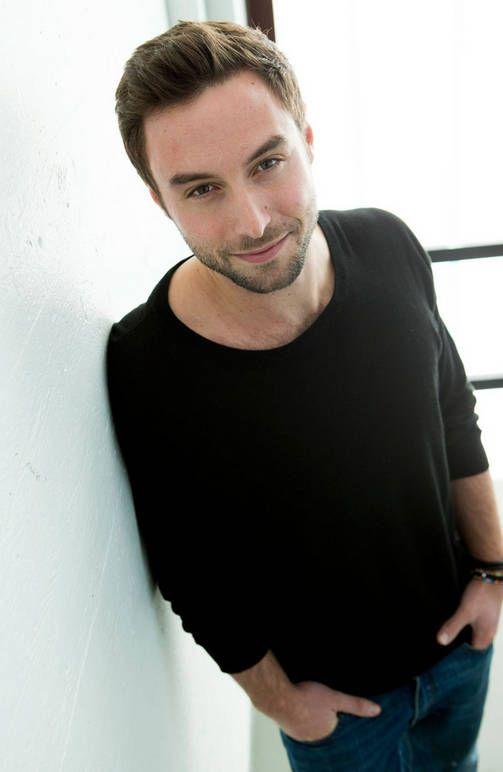 Måns Zelmerlöw lauloi itsensä ruotsalaisten sydämiin Idolsissa, vaikkei kisaa voittanutkaan.