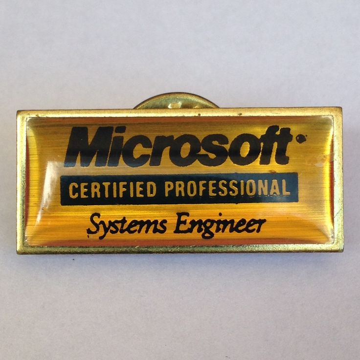 The 23 Best Professional Certifications Lapel Pins Images On