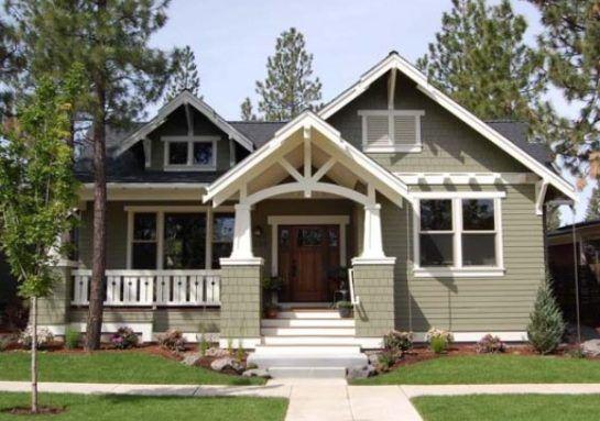 fachadas de casas tradicionais - Pesquisa Google