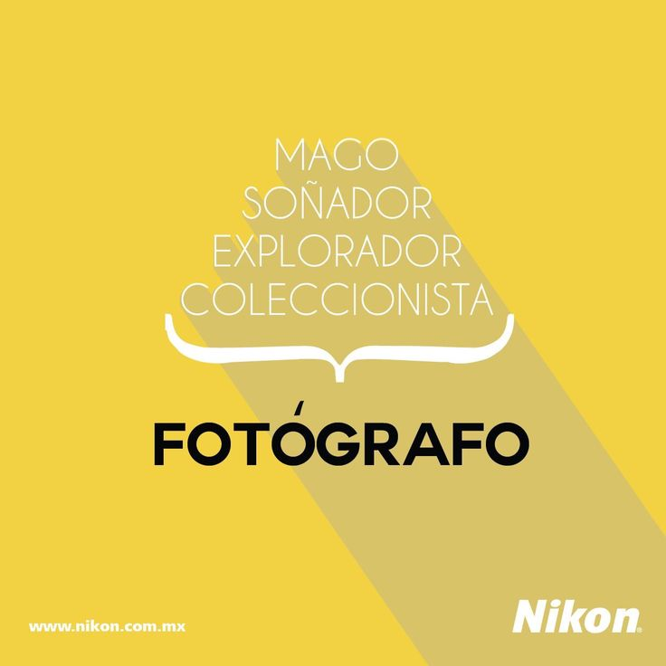 60 best fuck images on Pinterest | Wisdom, Nikon and Spanish quotes