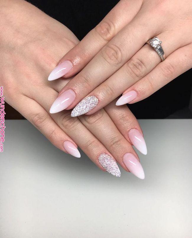 #semilac #semilacnails #ilovesemilac #hybrids #hybrids – Nails