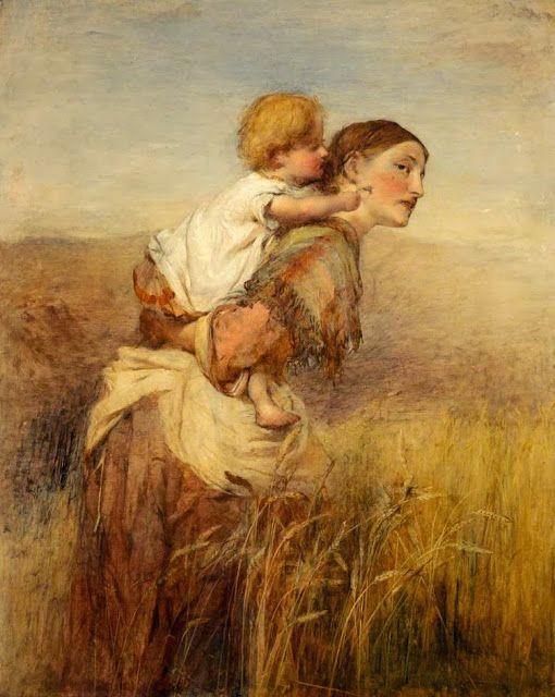 https://i.pinimg.com/736x/9f/05/09/9f0509638140f43998389f9499f3d6ca--mother-art-mother-and-child.jpg