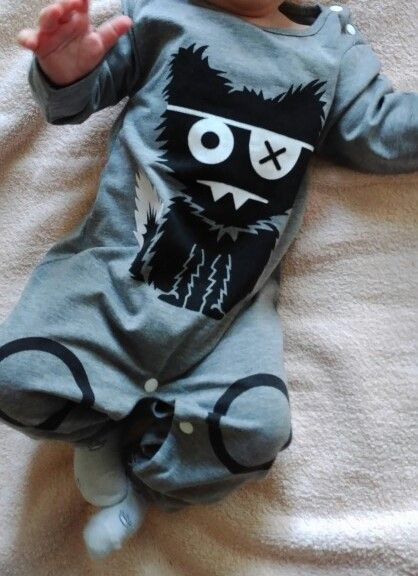 Nice Cartoon Newborn Boy Rompers Newborn baby boy clothes, baby boy outfits, cute baby boy clothes, newborn boy clothes, infant boy clothes, unisex baby clothes, cool baby boy clothes, cute baby boy outfits, newborn boy outfits, baby boy winter clothes, baby boy suits, cute newborn baby boy clothes, cheap baby boy clothes, trendy baby boy clothes, baby boy clothes boutique, baby boy summer clothes, baby boy bodysuit, baby boy coat, baby boy pants