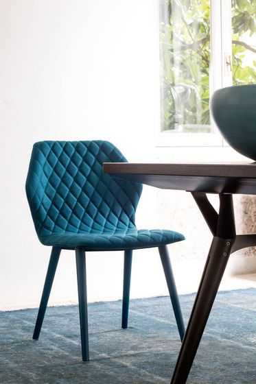 Armchairs | Seating | Ava | Bross | Michael Schmidt. Check it out on Architonic