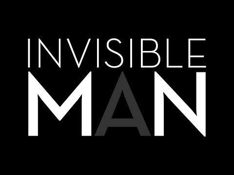 ▶ Invisible Man - Summary & Analysis by Thug Notes - YouTube