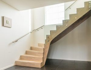 Best Find Uniquely Designed Wooden Stairs At Styldrzewa Pl With 400 x 300