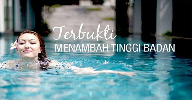 berenang, renang, olahraga renang, berenang menambah tinggi badan, cara renang untuk tambah tinggi, renang sehat, olahraga berenang, manfaat renang, manfaat berenang