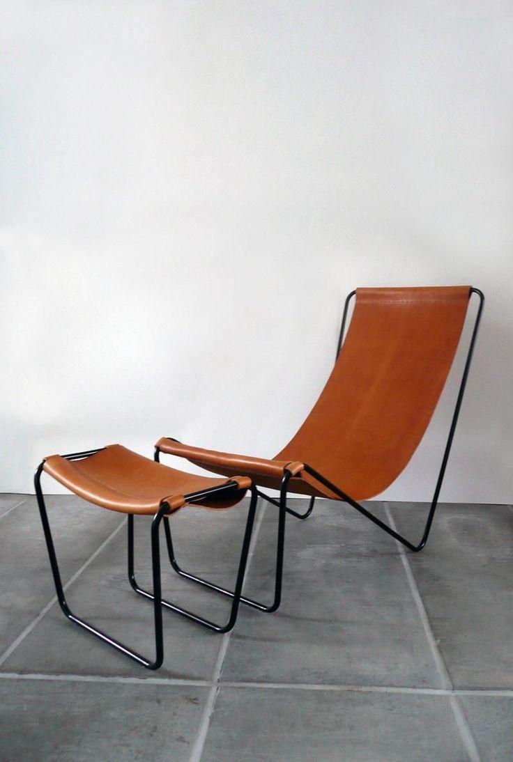 17 mejores ideas sobre sillas reclinables en pinterest - Sillas para balcon ...