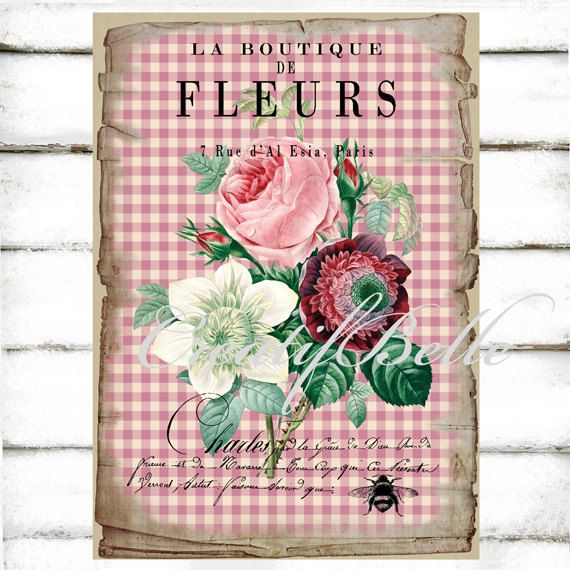 the 25+ best boutique de fleurs ideas on pinterest | grandes