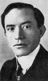 Francisco Grandmontagne Otaegui (Barbadillo de Herreros, Burgos, 30 de septiembre de 1866 — San Sebastián, 1 de junio de 1936) fue un periodista y escritor español. Se le ha considerado uno de los grandes desconocidos de la Generación del 98.