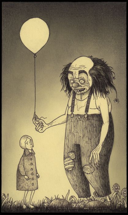 123 best images about Don Kenn on Pinterest | Monster ...
