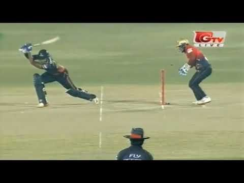 shoaib malik bpl bowling - Shoaib Malik takes 3 wickets that's victory #BPLT20 Season 5 - (More info on: https://1-W-W.COM/Bowling/shoaib-malik-bpl-bowling-shoaib-malik-takes-3-wickets-thats-victory-bplt20-season-5/)
