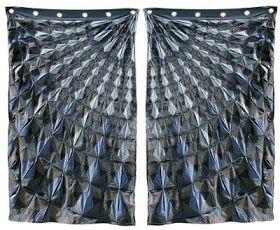 K A T H R Y N C L A R K: Artist : Denim quilts by Julie Floersch