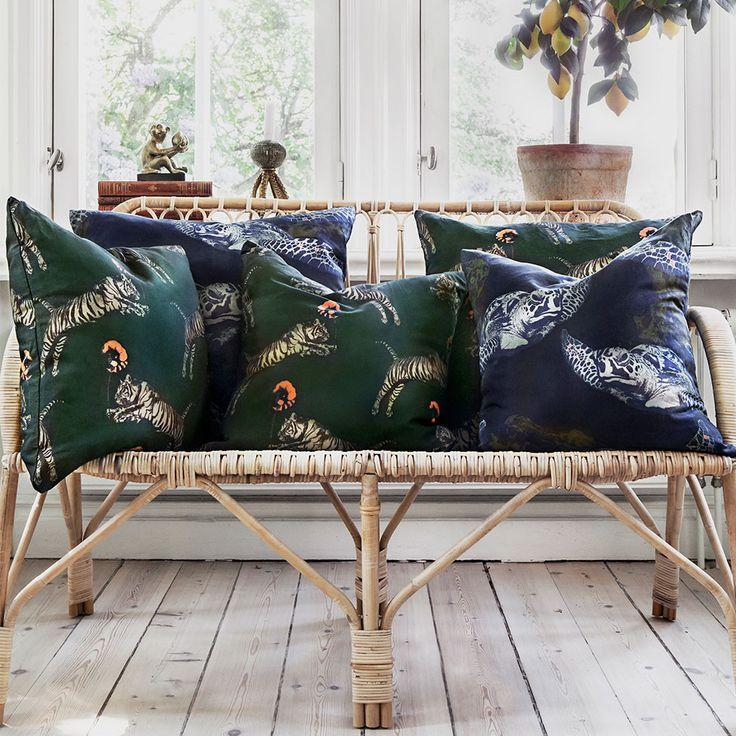 kissenbezug 60x60 beautiful das bild wird geladen with kissenbezug 60x60 fabulous xxl melange. Black Bedroom Furniture Sets. Home Design Ideas