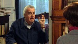 9 grands entretiens avec Jean-Pierre Vernant