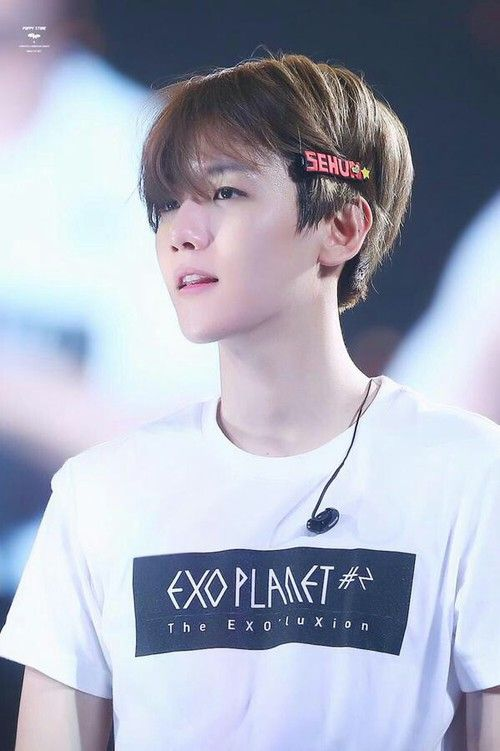 20 best Exo images on Pinterest Kpop exo, Girls and Wallpapers - poco k chen katalog