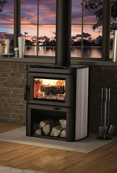 Best 20 Most Efficient Wood Stove Ideas On Pinterest Wood Stoves Wood Burning Heaters And