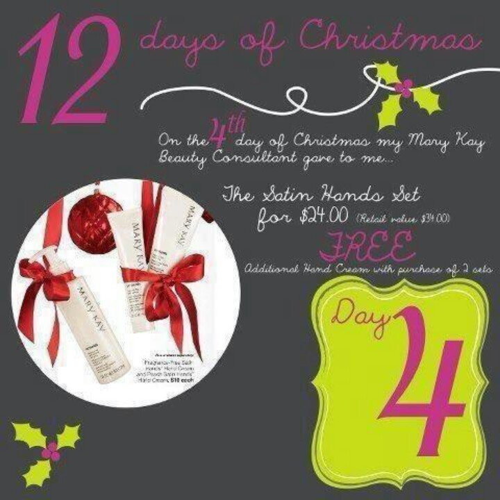 12 Days Of Christmas Party Ideas Part - 17: 12 Days If Christmas
