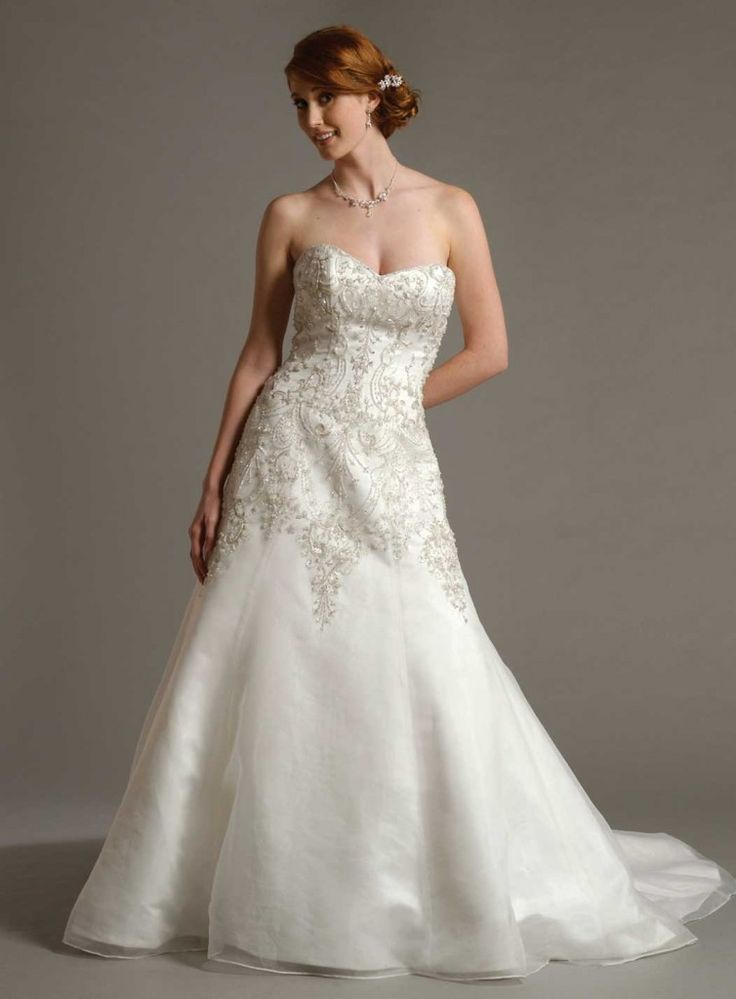 low cost wedding dresses in atlantga%0A A wide variety of beautiful wedding gowns at reduced prices from Anya Bridal  for your big day  Check out our discount wedding dresses in our Atlanta  store