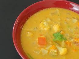 Image result for pressure cooker curry vegetarian