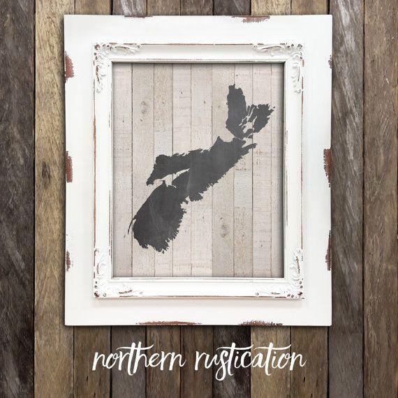 The 25 best halifax map ideas on pinterest nova scotia travel halifax england and lunenburg Kitchen design halifax nova scotia