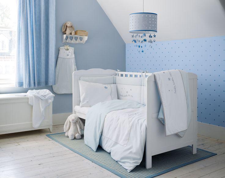 116 best images about kids corner on pinterest childrens bed linen ceiling shades and egg hunt. Black Bedroom Furniture Sets. Home Design Ideas