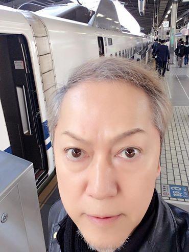 Beautiful Lymph Japan Co., Ltd. President Satoshi Toda: メイクレッスン エステレッスン