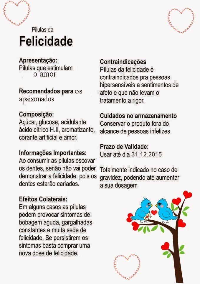 bulanamorados.jpg (679×963)