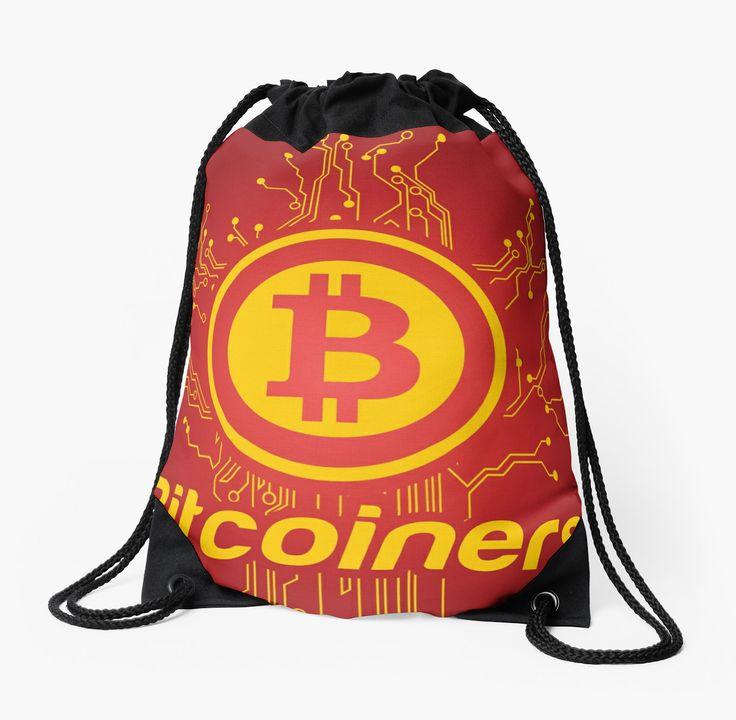 Creative Bitcoin Network by Gordon White | Drawstring Bag Available @redbubble  ---------------------------  #redbubble #bitcoin #btc #sticker #drawstring #bag  ---------------------------  https://www.redbubble.com/people/big-bang-theory/works/25889584-creative-bitcoin-network?asc=u&p=drawstring-bag&rel=carousel
