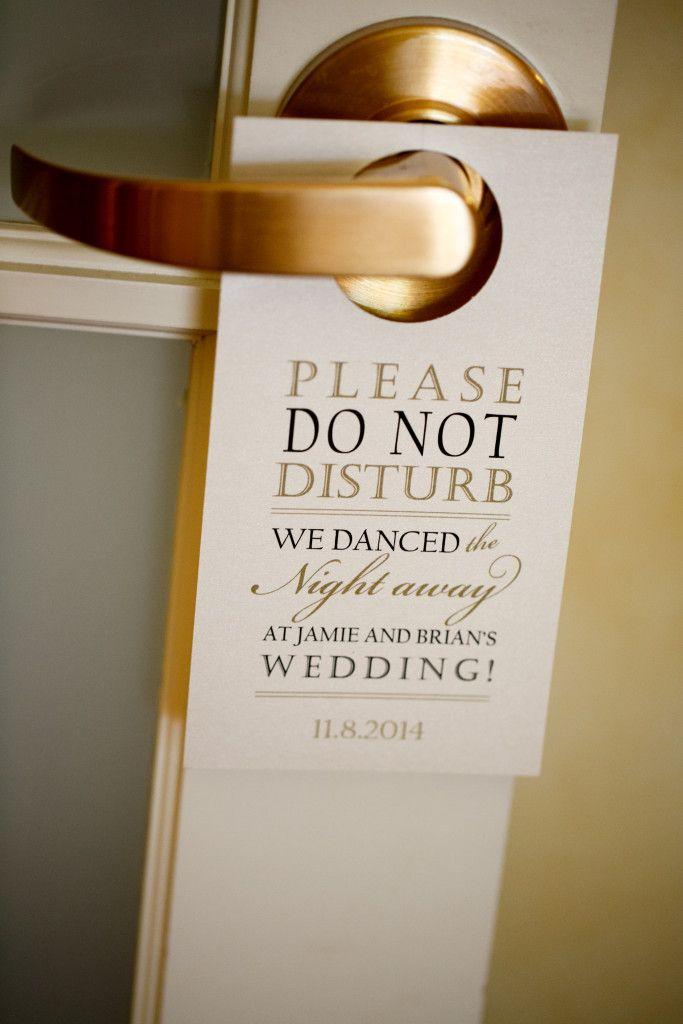 Best 25 Wedding Door Hangers Ideas On Pinterest Hangers