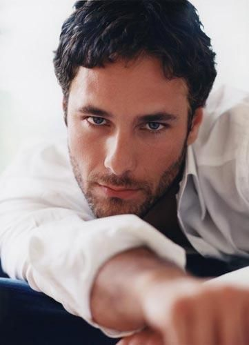 raoul bova girlfriend - Yahoo Image Search Results