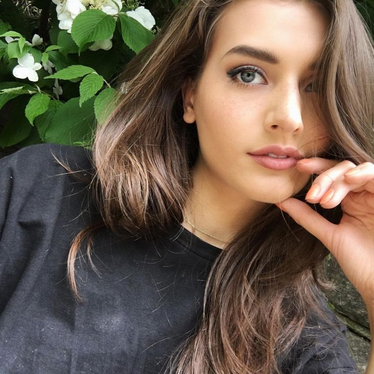 227 best Jessica Clements images on Pinterest | Jessica ...