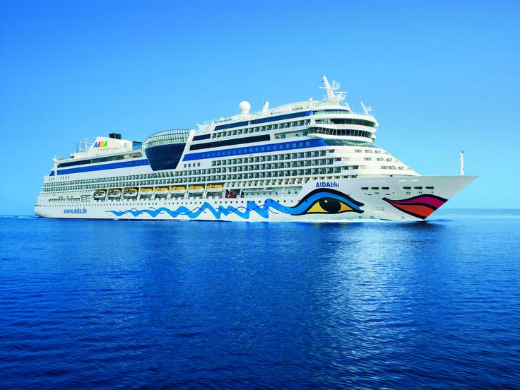 #AIDA #AIDAblu #Kreuzfahrtschiff #Kreuzfahrt #Kreuzfahrtberater #Schiff #cruise #Reise #Travel #Schiffsreise #Urlaub